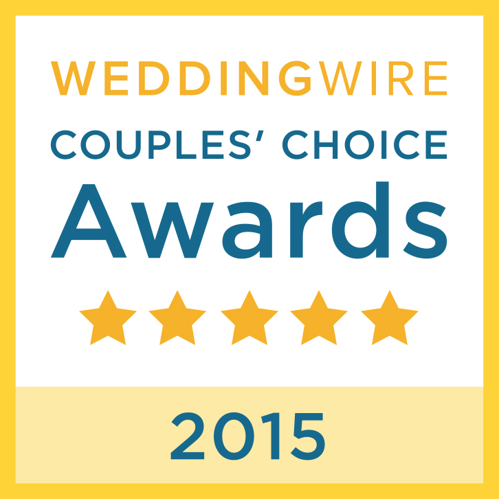 The Headliners Band Reviews, Best Wedding Bands in Miami - 2015 Couples' Choice Award Winner